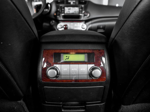 2013 Toyota Highlander Limited Burbank, CA 17