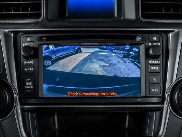 2013 Toyota Highlander Limited Burbank, CA 18
