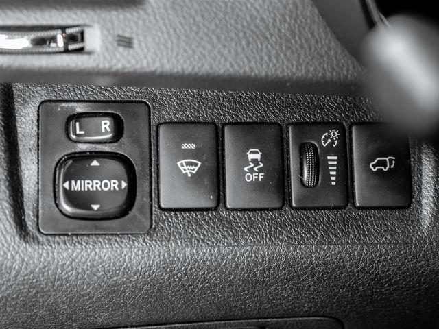 2013 Toyota Highlander Limited Burbank, CA 26