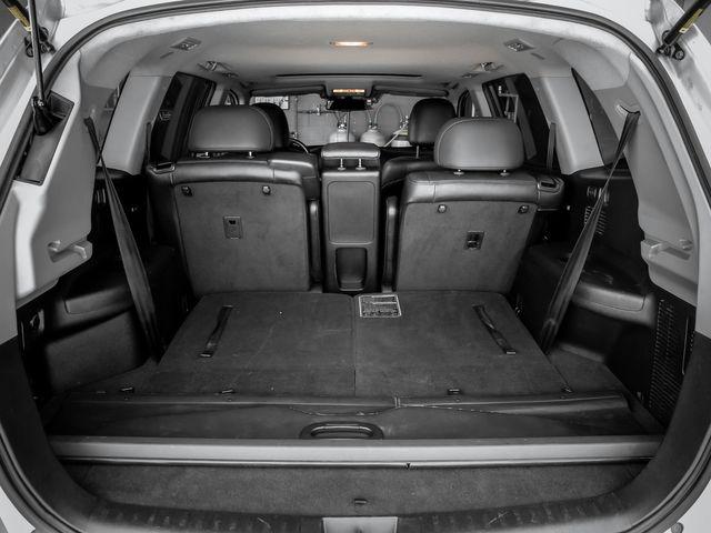 2013 Toyota Highlander Limited Burbank, CA 27