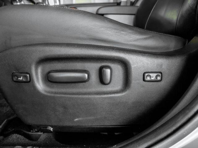 2013 Toyota Highlander Limited Burbank, CA 28