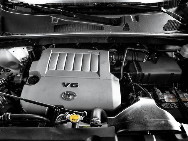 2013 Toyota Highlander Limited Burbank, CA 32