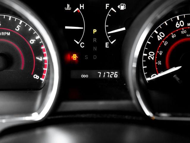 2013 Toyota Highlander Limited Burbank, CA 33
