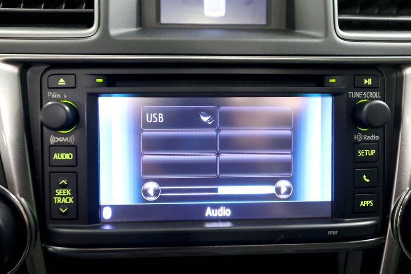 2013 Toyota Highlander Limited - 4WD - 3rd row seats - JBL Sound   city California  MDK International  in Los Angeles, California