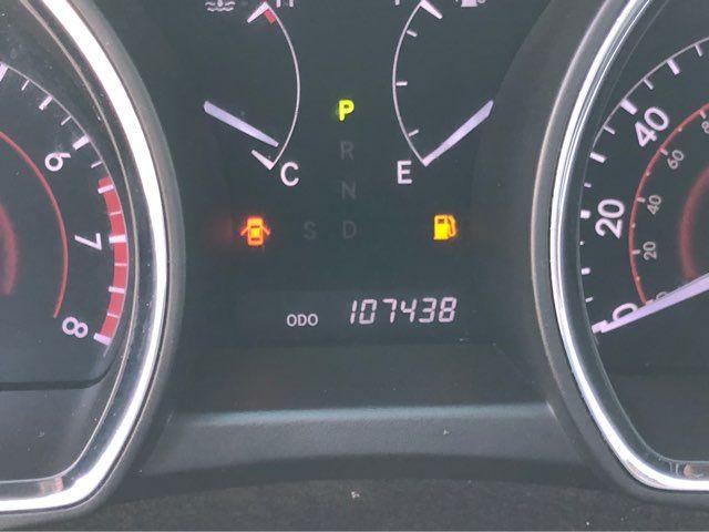 2013 Toyota Highlander Limited ONE OWNER in Carrollton, TX 75006