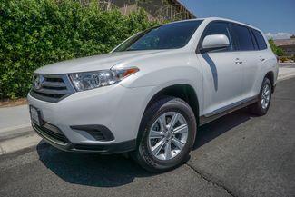 2013 Toyota Highlander   city California  Bravos Auto World  in cathedral city, California