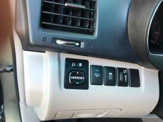 2013 Toyota Highlander Farmington, MN 10