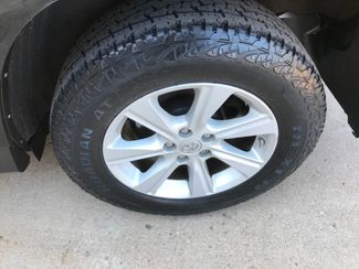 2013 Toyota Highlander Farmington, MN 9
