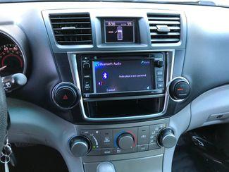 2013 Toyota Highlander Farmington, MN 7