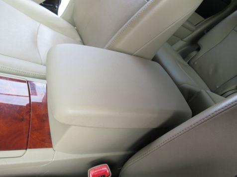 2013 Toyota Highlander Limited | Houston, TX | American Auto Centers in Houston, TX