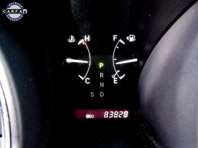 2013 Toyota Highlander Limited Madison, NC 15