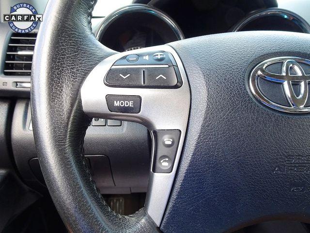 2013 Toyota Highlander Limited Madison, NC 17