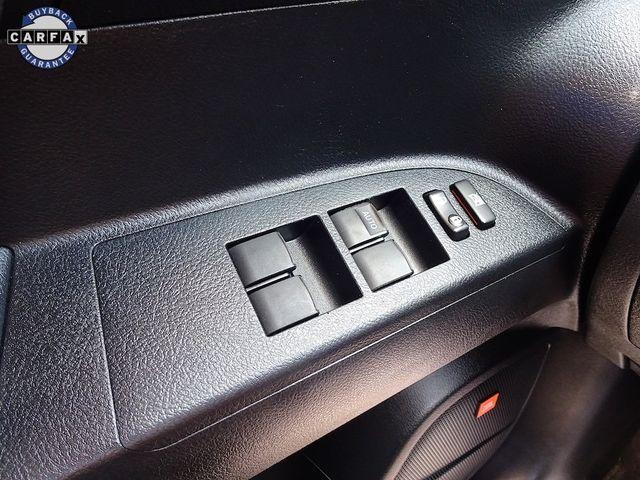 2013 Toyota Highlander Limited Madison, NC 27