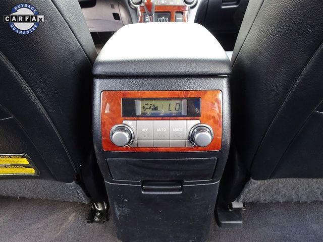 2013 Toyota Highlander Limited Madison, NC 40