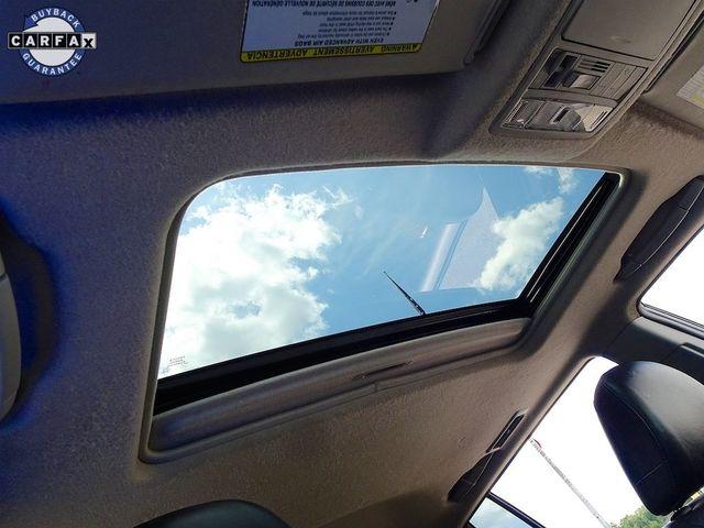 2013 Toyota Highlander Limited Madison, NC 49