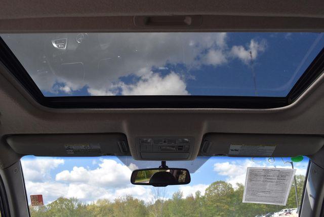 2013 Toyota Highlander Naugatuck, Connecticut 17