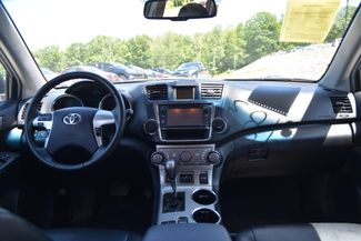2013 Toyota Highlander Naugatuck, Connecticut 14