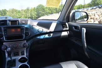 2013 Toyota Highlander Naugatuck, Connecticut 15
