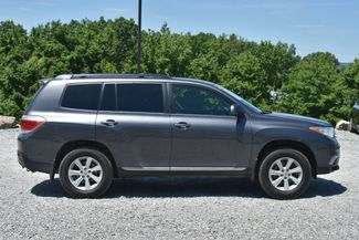 2013 Toyota Highlander Naugatuck, Connecticut 5