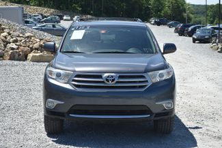 2013 Toyota Highlander Naugatuck, Connecticut 7