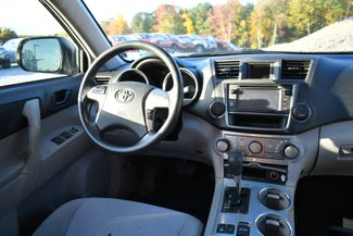 2013 Toyota Highlander Naugatuck, Connecticut 15