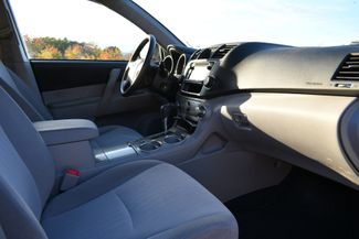 2013 Toyota Highlander Naugatuck, Connecticut 8