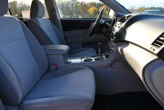 2013 Toyota Highlander Naugatuck, Connecticut 9