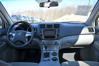 2013 Toyota Highlander Naugatuck, Connecticut 13