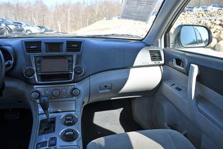 2013 Toyota Highlander Naugatuck, Connecticut 14