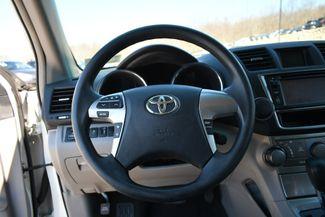 2013 Toyota Highlander Naugatuck, Connecticut 16
