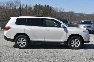 2013 Toyota Highlander Naugatuck, Connecticut 5