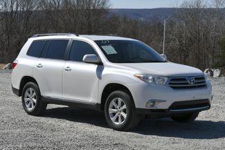 2013 Toyota Highlander Naugatuck, Connecticut 6
