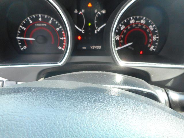 2013 Toyota Highlander in New Windsor, New York 12553