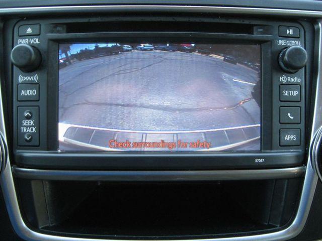 2013 Toyota Highlander Limited AWD Richmond, Virginia 10