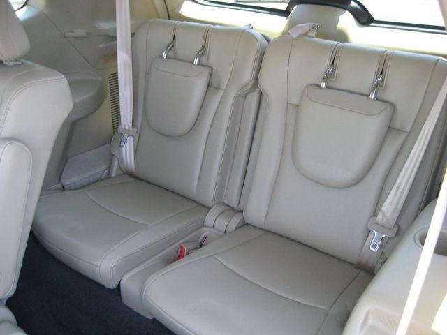 2013 Toyota Highlander Limited AWD Richmond, Virginia 14