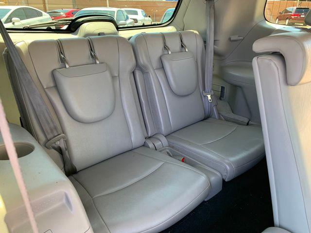 2013 Toyota Highlander SE 4WD 3 MONTH/3,000 MILE NATIONAL POWERTRAIN WARRANTY Mesa, Arizona 12