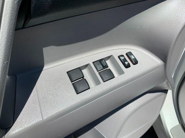 2013 Toyota Highlander SE 4WD 3 MONTH/3,000 MILE NATIONAL POWERTRAIN WARRANTY Mesa, Arizona 16