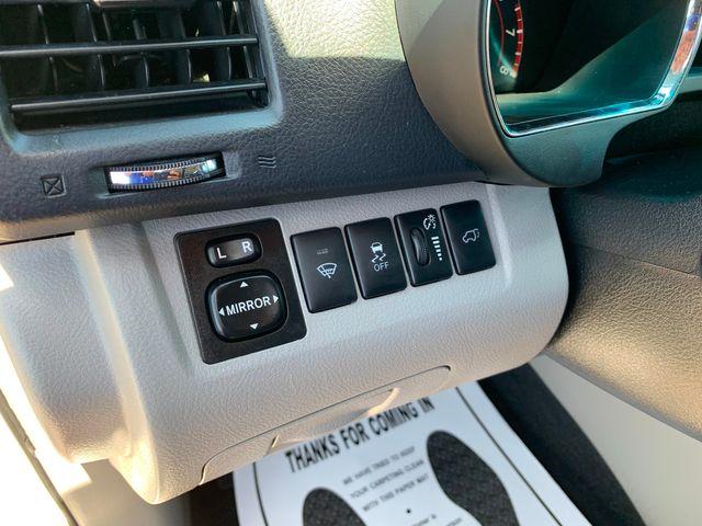 2013 Toyota Highlander SE 4WD 3 MONTH/3,000 MILE NATIONAL POWERTRAIN WARRANTY Mesa, Arizona 17