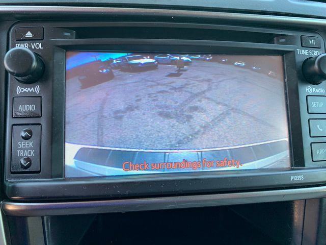 2013 Toyota Highlander SE 4WD 3 MONTH/3,000 MILE NATIONAL POWERTRAIN WARRANTY Mesa, Arizona 22