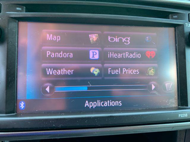 2013 Toyota Highlander SE 4WD 3 MONTH/3,000 MILE NATIONAL POWERTRAIN WARRANTY Mesa, Arizona 21