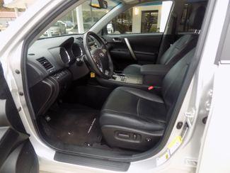 2013 Toyota Highlander SE Sheridan, Arkansas 8