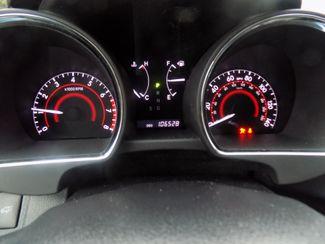 2013 Toyota Highlander SE Sheridan, Arkansas 12