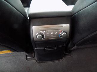 2013 Toyota Highlander SE Sheridan, Arkansas 14