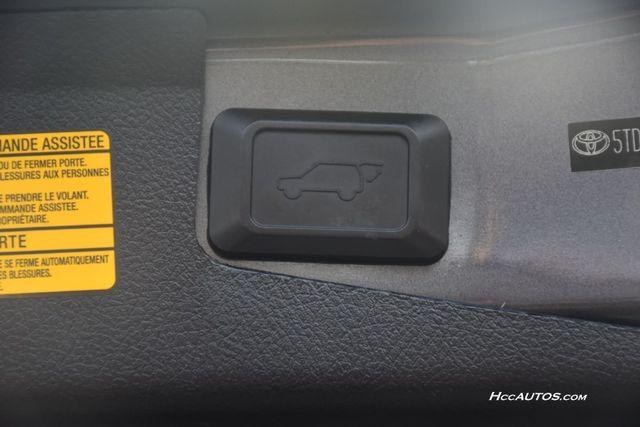 2013 Toyota Highlander 4WD 4dr V6 (Natl) Waterbury, Connecticut 16