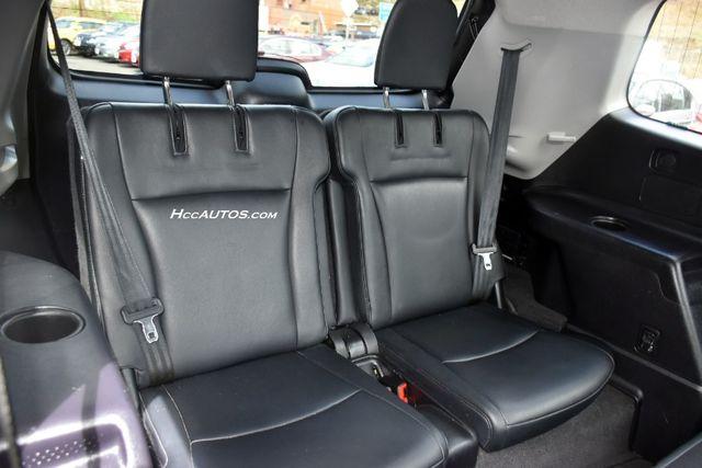 2013 Toyota Highlander 4WD 4dr V6 (Natl) Waterbury, Connecticut 21