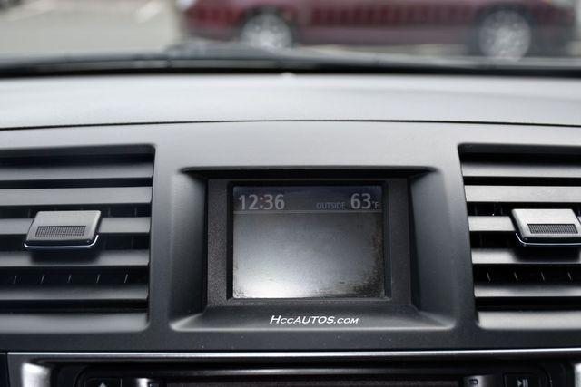 2013 Toyota Highlander 4WD 4dr V6 (Natl) Waterbury, Connecticut 34