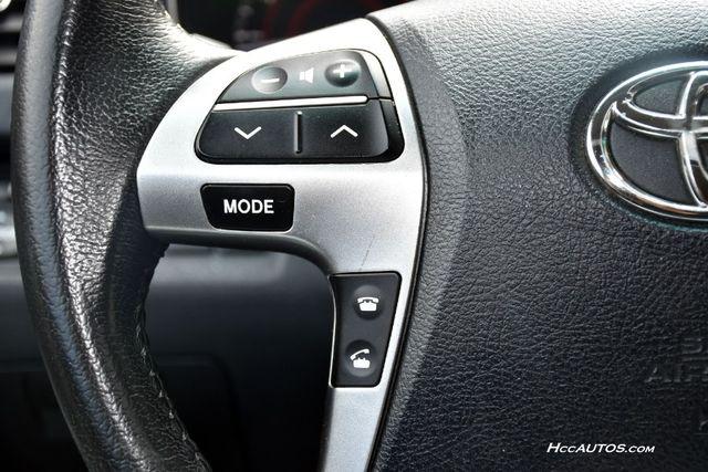 2013 Toyota Highlander 4WD 4dr V6 (Natl) Waterbury, Connecticut 32