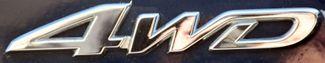 2013 Toyota Highlander 4WD 4dr V6 Waterbury, Connecticut 9
