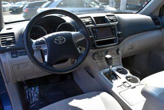 2013 Toyota Highlander 4WD 4dr V6 Waterbury, Connecticut 10