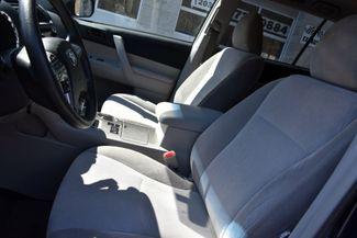2013 Toyota Highlander 4WD 4dr V6 Waterbury, Connecticut 11